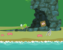 Bad-Piggies-2-играть-онлайн